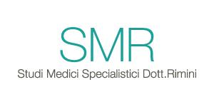 Studi Medici Specialistici Dott. Rimini
